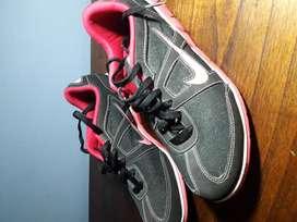 Zapatillas Nike de Mujer