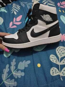 Aire Jordan Shoes