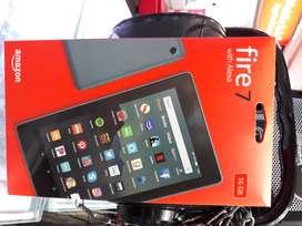 Tablet Amazon Fire 7 2019