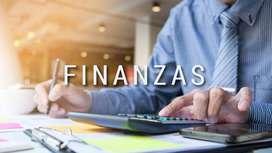 Conciliaciones Bancarias Libro Diario Mayorizacion Contabilidad Costos Ejercicios Tesis Guias Proyectos Factibles