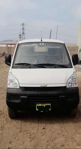Se vende Chevrolet N300