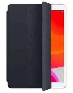 iPad 6 Generacion Estuche Smart Case