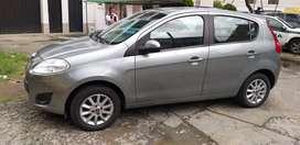 Fiat Palio 2913 a crédito cancele cuotas de $468.000 RECIBO MOTO EN PARTE DE PAGO