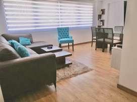 Vendo lindo Duplex Emmel-Yanahuara