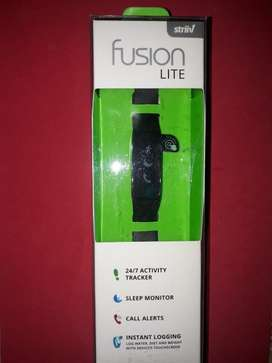 Smartwatch Striiv Fusion Lite Original