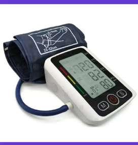 Tensiometro brazo arterial digital