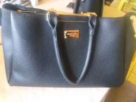 VENDO CARTERA MICHAEL KORS