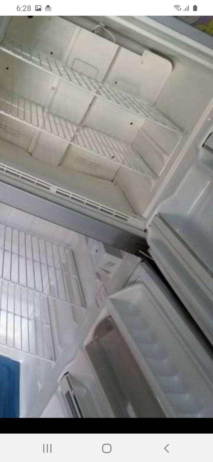 Servicio tecnico reparacion  nevera lavadoras DOMICILIO barrios unidos  chapinero engativa fontibon Kennedy ENGATIVA