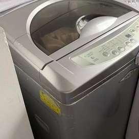 Servicios técnicos de neveras y lavadora
