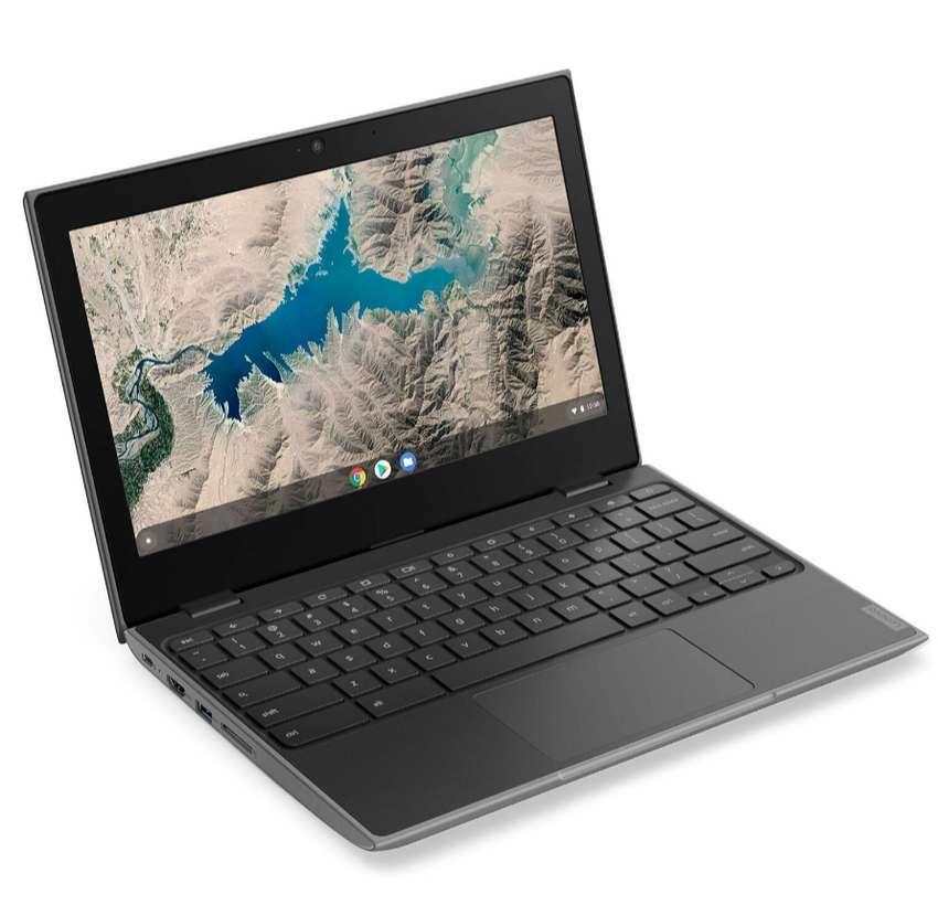 Laptop Lenovo Chromebook