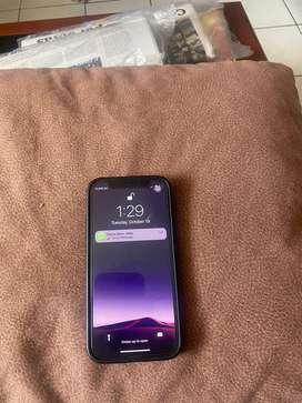 Iphone 12 mini blue (64 gb)