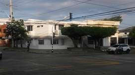 Arriendo Apartameto Barrio Olaya