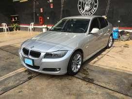 BMW 325I  (2011- 2012) E90