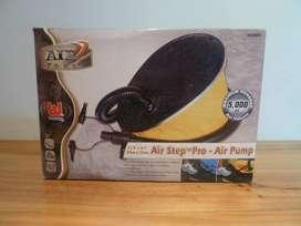 Fuelle para inflar (para camas inflables)