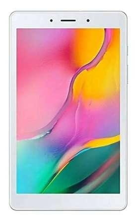 Samsung Electronics Galaxy Tab A 8.0 64 Gb Wifi