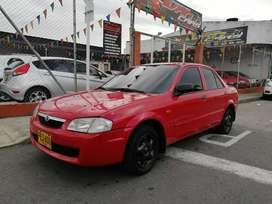 Allegro 2000