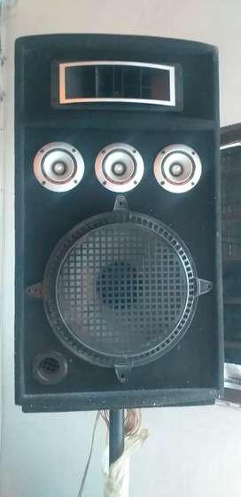 Bables de sonido