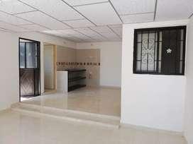 Gran oportunidad, venta de vivienda con apartaestudio en Alto pamplonita