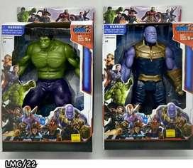 Avengers 30 cm