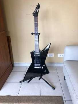 Venta de Guitarra Electrica ESP/LTD