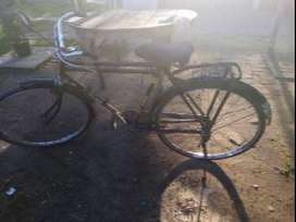 vendo bicicleta heros jet