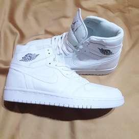 Zapatillas Jordan ONE Originales Nuevas Envio Gratis