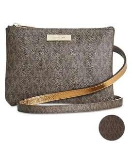 Belt Bag- Michael Kors