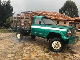 jeep turbo diesel