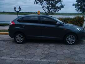 Chery Fulwin impecable