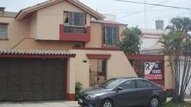 Se vende casa como terreno - 00653
