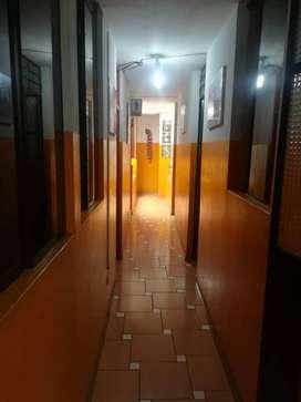 ALQUILER DE HOTEL EN EL CALLAO