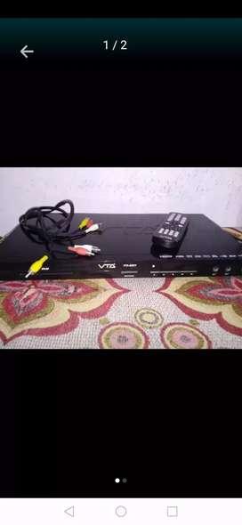 Vendo betamax HDMI