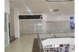 locales comerciales de alquiler en portoviejo