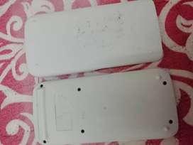 Calculadora Casio fx-570LAX