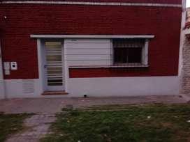 Calle Navarro 6890