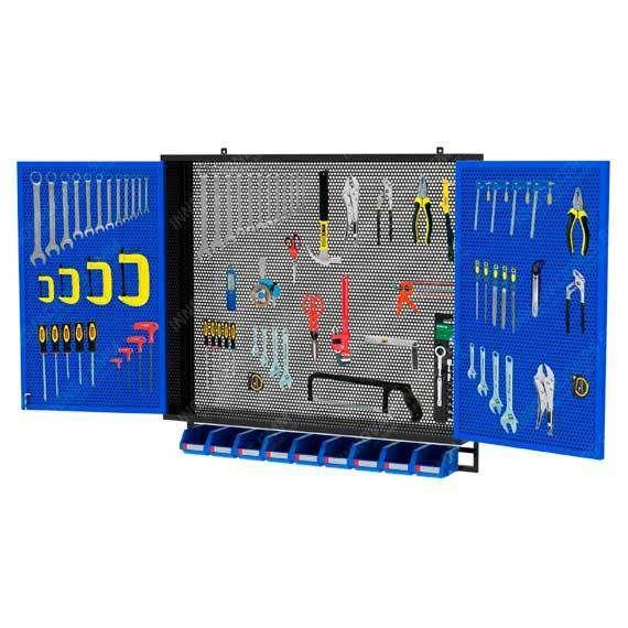tablero herramientas tipo -f 0