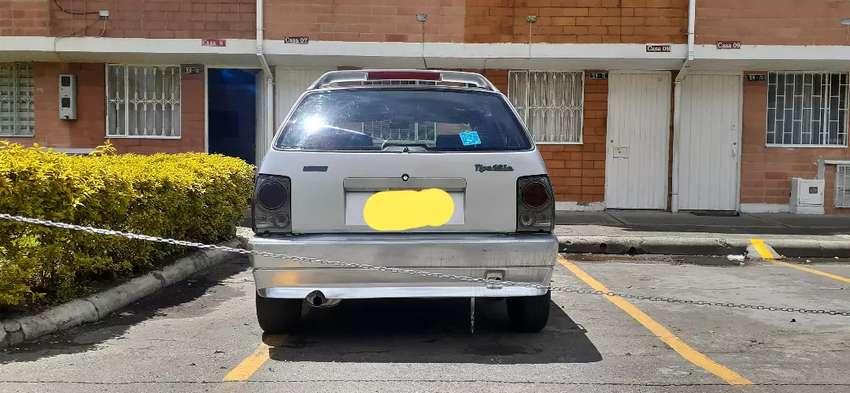 Fiat tipo sx 1.6 0
