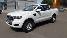FORD RANGER XLS 3.2 MT