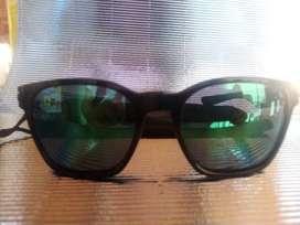 Remate de 3 lentes precio negociable