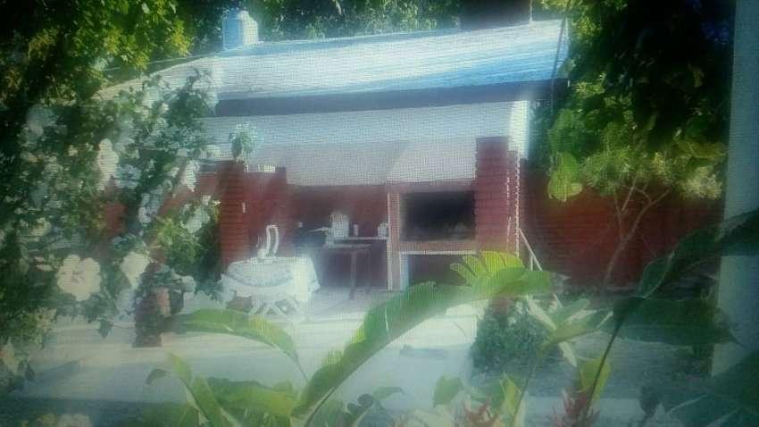 Alquilo casa por temporada en Rincon Santa Fe 0