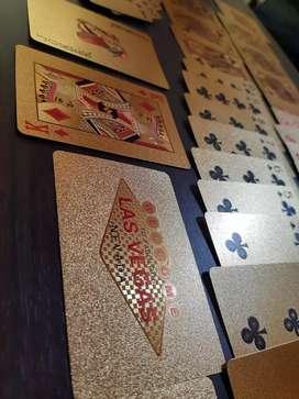 Juegos de mesa , poker, bingos , domino, parques