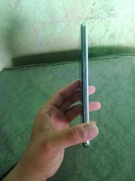 Vendo celular LG K61 en perfecto estado