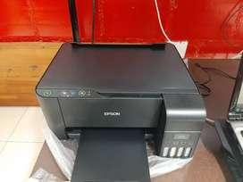 Impresora de sublimación Epson L3110