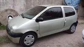 Renault Twingo 1.2 Easy Pk2 Aa Dh