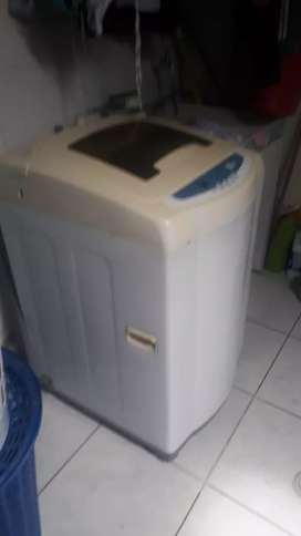 Venta lavadora