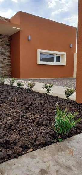 Casa en venta en Las Acacias, Oro Verde