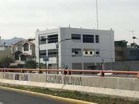 Local Comercial de Estreno en Venta/alquiler en La Ciudad de Arequipa