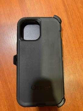 Carcasa iphone 12 pro max