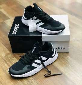 Adidas Neo Futuré