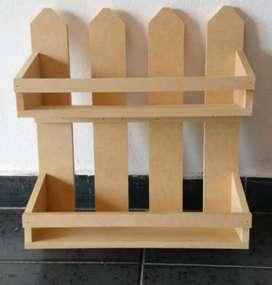 Artículos de madera, solo envíanos tu diseño